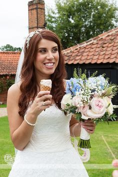 Blake Hall Ongar Essex Wedding ~ Becci & Sam's day