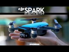 drone photography,drone for sale,drone quadcopter,drone diy Buy Drone, Drone For Sale, Drone Diy, Dji Spark, Latest Drone, Professional Drone, Pilot, Drone Technology, Drone Quadcopter