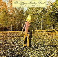 Review: Brothers and Sisters (Box Set) - Allman Brothers