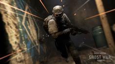 Ghost Recon: Wildlands se actualizará en octubre con el nuevo modo PvP y gratuito Ghost War
