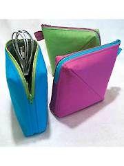 Sewing Patterns - Bendy Bag Sewing Pattern