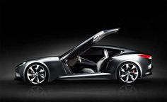 2016 Hyundai Genesis Coupe Review,Redesign,Release Date - http://svu2017.com/2016-hyundai-genesis-coupe/