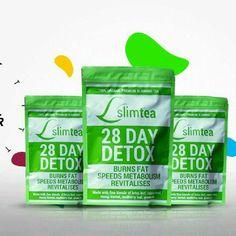 slim tea nigeria 28 days detox Archives - Burn Fat, Lose Weight