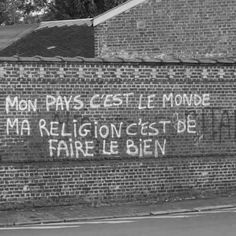 PARTAGE OF RANO  THORSON.........ON FACEBOOK.........MY COUNTRY IS THE WORLD, MY RELIGION IS TO DO GOOD...........