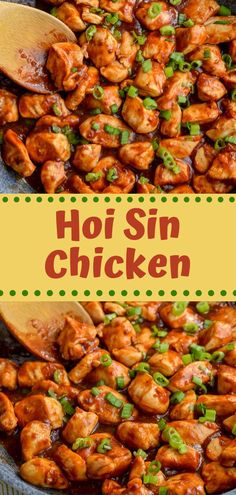 Discover recipes, home ideas, style inspiration and other ideas to try. Healthy Vegetable Recipes, Healthy Meals For Two, Healthy Salad Recipes, Dinner Healthy, Eating Healthy, Chicken Appetizers, Healthy Appetizers, Appetizer Recipes, Salad Recipes For Dinner