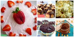A+nagy+sikerű+2014-es+desszertválogatás+után+idén+sem+maradhat+el+az+év+legnépszerűbb,+cukorbetegek+és+IR-esek+szénhidrát+diétájába+is+beilleszthető,+isteni+5+desszert+listája.+Most,+hogy+végignéztem+a+recepteket,+mit+is+mondhatnék?+Jó+ízlésetek+van,+lássuk!+:-)    5.…