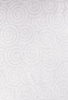 Spellbound Alabaster Fabric SKU - 62290