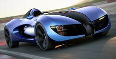 bugatti-typezero-concept