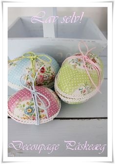 More easter gift treat ideas housewife easter and gift view these easter gift packaging presentation ideas collection get do it yourself and other holiday occasion decorating ideas crafts hand made gifts and negle Image collections