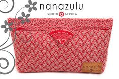 Photo from Nanazulu 2018 collection by Marilu Rizzato Photography Card Holder, Africa, Wallet, Cards, Photography, Collection, Fashion, Pocket Wallet, Fotografie
