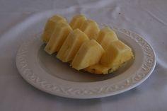 Ananas zur Entgiftung und zum Abnehmen - Besser Gesund Leben
