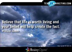 TEAM24 - Brainy Quotes | by chrisdraper24