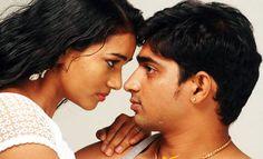 Tamil movies 2015 full movie new releases suttum vizhi sudare - 2015 upload