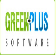 Green Plus Software is a global website design, development, SEO and apps creator company. We are working in this stream from last 10 years and in a short span of time, we've gained trust of many clients. Client satisfaction is our primary motive and we try to make our clients contented by incrementing the scope of their business and get brilliance at their work.