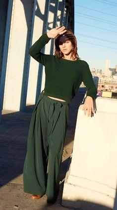 www.fashionclue.net | Street Wear, Styles & Outfits