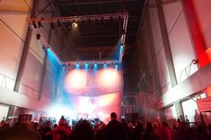 BILDER Fair Grounds, Lights, Concert, Travel, Lily, Pictures, Viajes, Concerts, Destinations