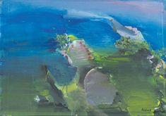 Kokas Painting, Art, Art Background, Painting Art, Kunst, Paintings, Performing Arts, Painted Canvas, Drawings