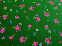 Soldout Pinks Original Fabric 60 - 手芸 通販 アンティーク ファブリック ピンクス
