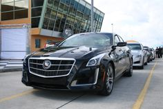 #CTS #Vsport drag racing at Homestead in Miami.