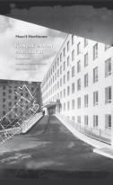 Kansakunnan parhaaksi : suomalaiset naisten- ja lastensairaalat 1920-1940-luvulla arkkitehtonisena, lääketieteellisenä ja yhteiskunnallisena suunnittelukohteena. 2009.
