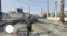 Game Gta V, Gta 5 Games, Ps4 Games, Game Gta 5 Online, Gta 5 Mobile, San Andreas Gta, Play Gta 5, Gta V 5, Gta 5 Xbox