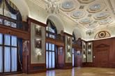 Annual Preservation Achievement Awards Honor Region's Top Historic Preservation Projects | AIA Philadelphia