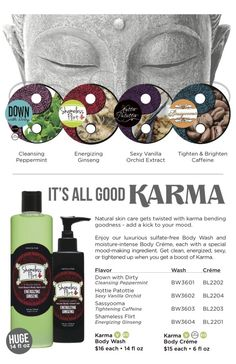 Perfectly Posh Natural Based Pampering Products! We offer bath and body products such as body butters, lotions, body scrubs, lip balms, lip scrubs, skin care, and much more! Visit www.perfectlyposh.com/posh_thea to shop online! My online shoppers get thrown into a monthly drawing for a free item! So make sure to shop at my perfectly posh store, my consultant ID# is 10063! Also make sure to check out our clearance, vegan, and detox products! Also like us on Twitter and Instagram @posh_thea