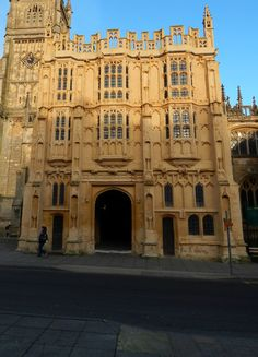 Cirencester, Gloucestershire, Cotswolds