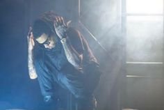 All Rappers, Rap Video, Kid Ink, Freestyle Rap, Video Site, New Music, Music Videos, Hip Hop, King