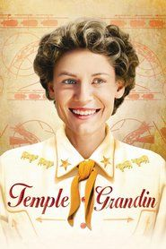 Watch Temple Grandin | Download Temple Grandin | Temple Grandin Full Movie | Temple Grandin Stream | http://tvmoviecollection.blogspot.co.id | Temple Grandin_in HD-1080p | Temple Grandin_in HD-1080p