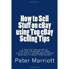 1000 images about business ideas ebay on pinterest for How to sell stuff from home