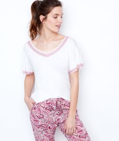 Discover now our range of Lingerie, Nightwear, Fashion, Swimwear and Sport. Pyjamas, Pjs, Summer Pajamas, Womens Pyjama Sets, Nightwear, Pajama Set, Boho Shorts, Lounge Wear, Victoria Secret