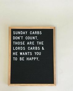 Most Funny Quotes : 33 Hilarious Letter Board Messages Word Board, Quote Board, Message Board, Felt Letter Board, Felt Letters, Great Quotes, Quotes To Live By, Inspirational Quotes, Funny Fall Quotes