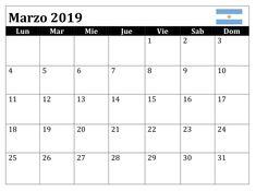 Calendario Marzo 2019 Argentina Interior Design Living Room, Chile, Words, August Calendar, Argentina, March, Horse, Chili