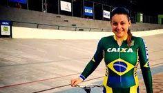 BFC: Jovem ciclista vai carregar a Tocha Olímpica em Mo...