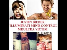 55 Best Project MK Ultra images | Project mkultra