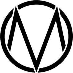 Mister logo