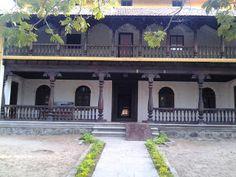 DakshinaChitra, Chennai Pondicherry, Chennai, Places, Outdoor Decor, Blog, Home Decor, Homemade Home Decor, Blogging, Decoration Home