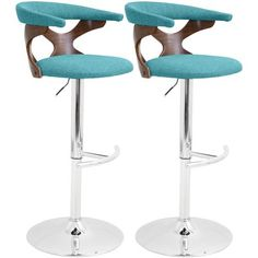 Best 25 Adjustable Bar Stools Ideas On Pinterest Diy