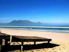 A1 Beachfront Self-catering - This is a lovely self-catering apartment located in Blouberg. Situated a short distance from the beach it is a kite surfer's haven.  This apartment can accommodate up to three guests and comprises a ... #weekendgetaways #bloubergstrand #southafrica