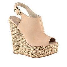 CARNETT - women's wedges sandals for sale at ALDO Shoes.