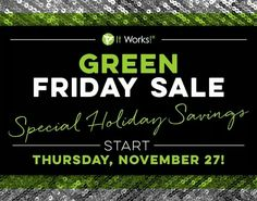 Pamper yourself and your Loveones with #itworks Nothing like a sweet spa.