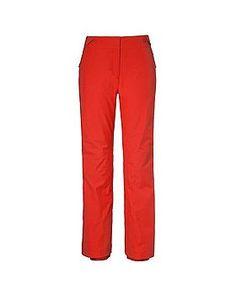 Ski Pants, Pajama Pants, Softshell, Skiing, Pants For Women, Snow, Pockets, Zip, Water