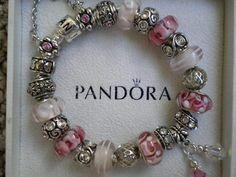 http://www.ebay.com/itm/Gorgeous-Pandora-Bracelet-with-Pink-Murano-Glass-Beads-Silver-Charms/300697780893?ssPageName=WDVW=1=020=164642=ViewItem#ht_1068wt_1367