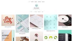 Progressive design for the modern web   Webdesigner Depot