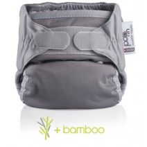 Close Parent Pop-in Reusable Nappy Bamboo Grey Day Washable Nappies, Reusable Diapers, Cloth Nappies, Couches, Close Pop In, Baby Number 2, Car Seat Protector, Baby Carrying, Outdoor Baby