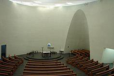 Regensburg_St-Franziskus_Bild_Kirchengemeinde_klein.jpg 1,232×821 pixels
