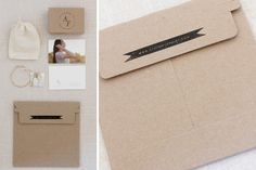 Ayofemi Jewelry Packaging