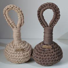 Crochet Pouf, Crochet Gifts, Baby Girl Crochet, Crochet For Kids, Crochet Placemat Patterns, Lavender Bags, Crochet Fashion, Beautiful Crochet, Crochet Designs