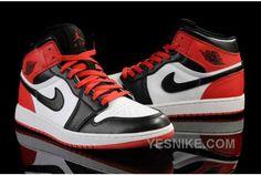 online store 1889d 1954c Jordan Swag, Jordan 1, Nike Air Jordans, New Jordans Shoes, Nike Air